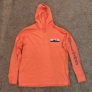 Men's Vineyard Vines long sleeve
